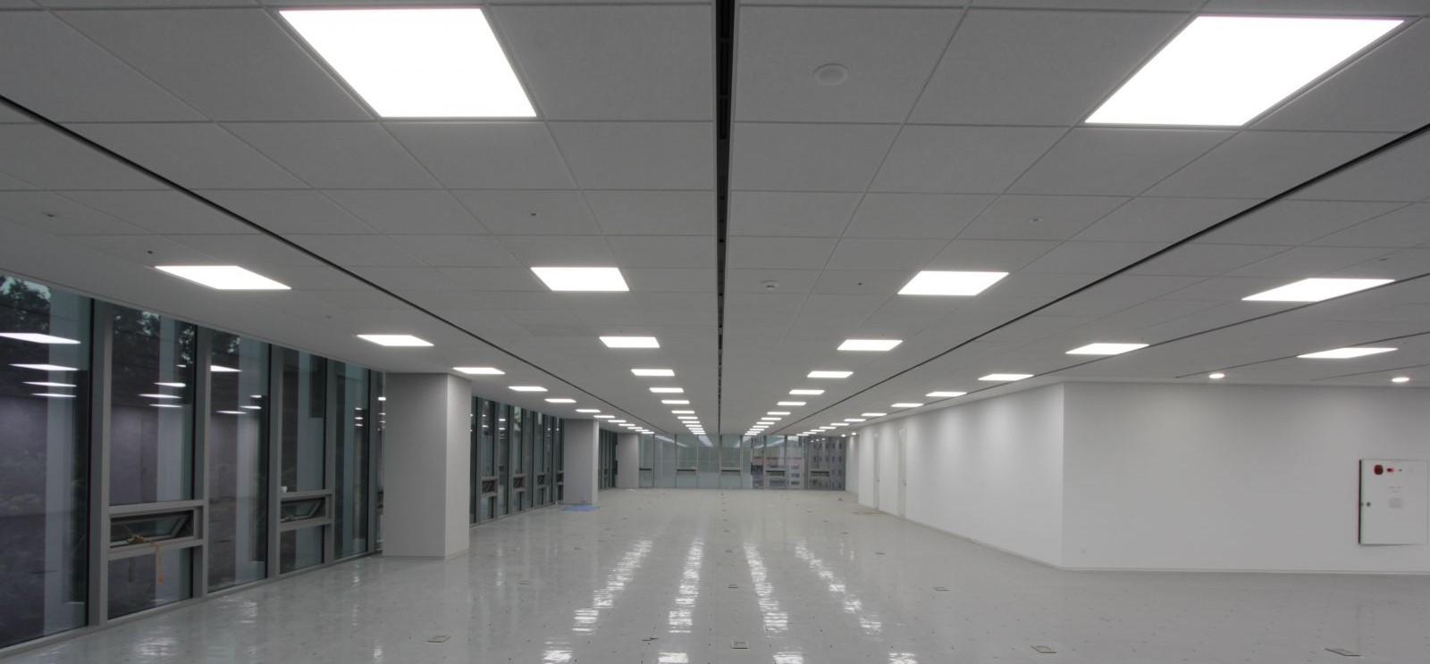 Ứng dụng của đèn LED trong đời sống xã hội